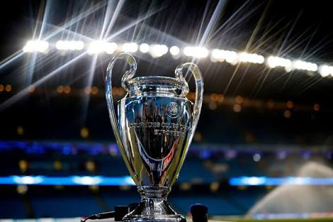 UEFA confirm Champions League and Europa League finalists can name 12 substitutes