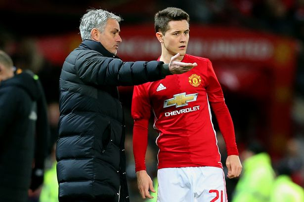Herrera hits out at United flops – Mourinho tried everything!