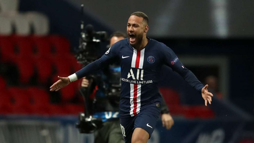 Ligue 1 set to resume in July