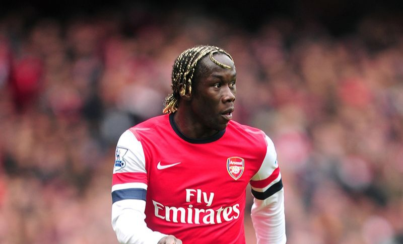 Bacary Sagna admits Arsenal were always scared of facing Chelsea