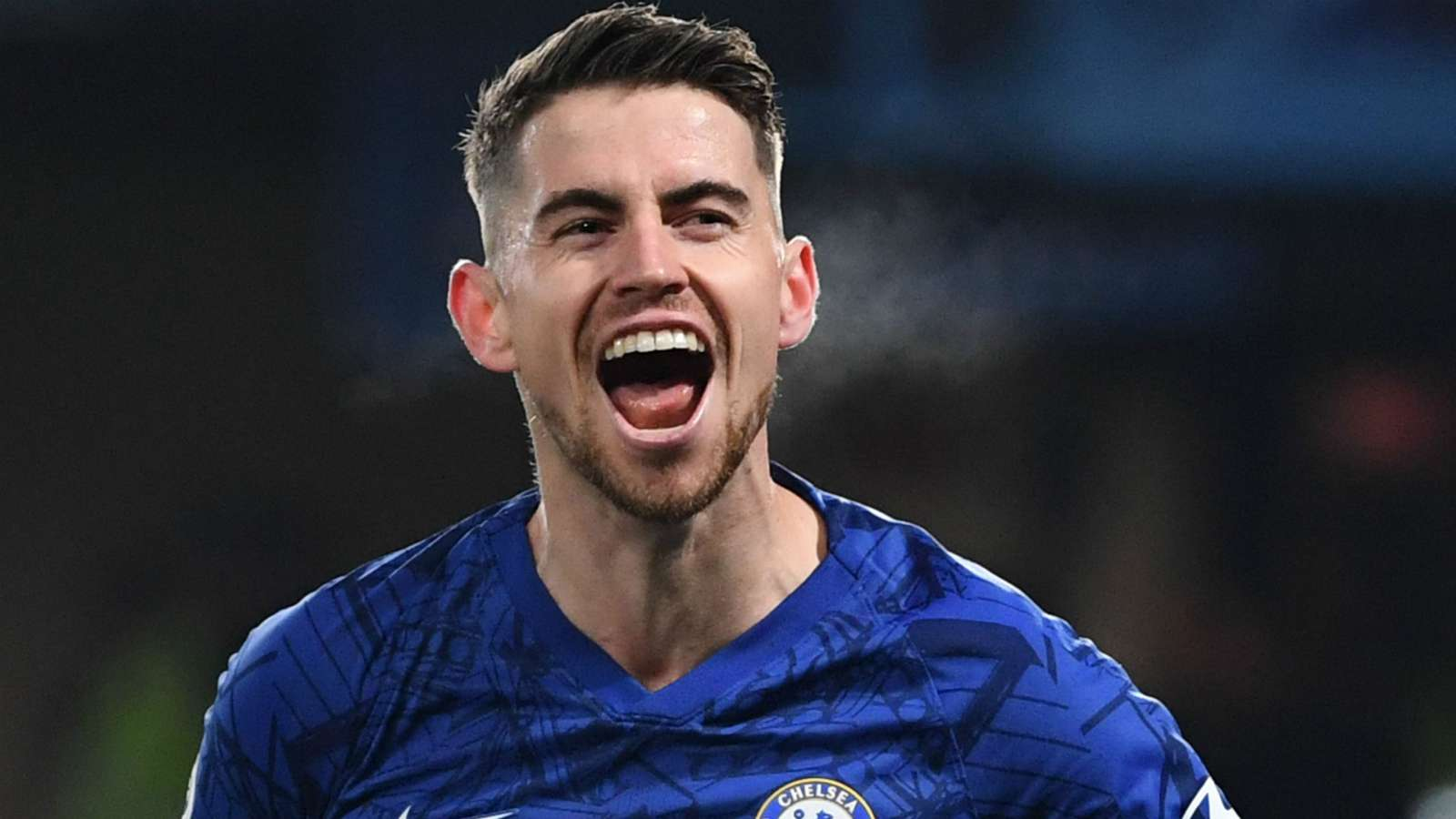 'If an important team calls, why not?' – Jorginho's agent hints at Juventus transfer