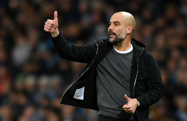 CAS reveal nine Premier League teams asked them not to lift Man City's ban