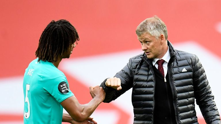 Man Utd & Chelsea pulled out of deal to sign Nathan Ake
