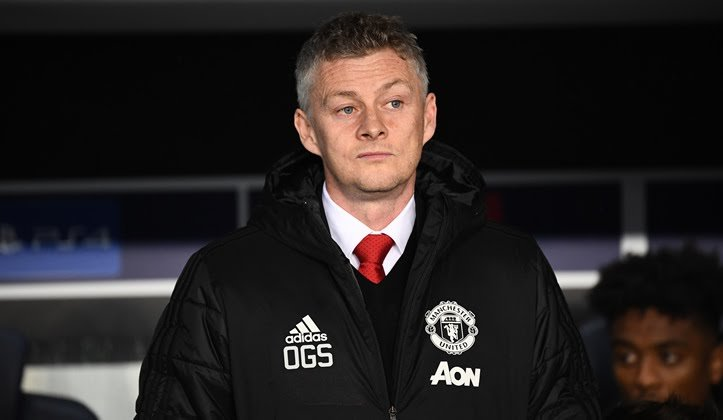 Solskjaer confirms double injury blow ahead of Chelsea visit