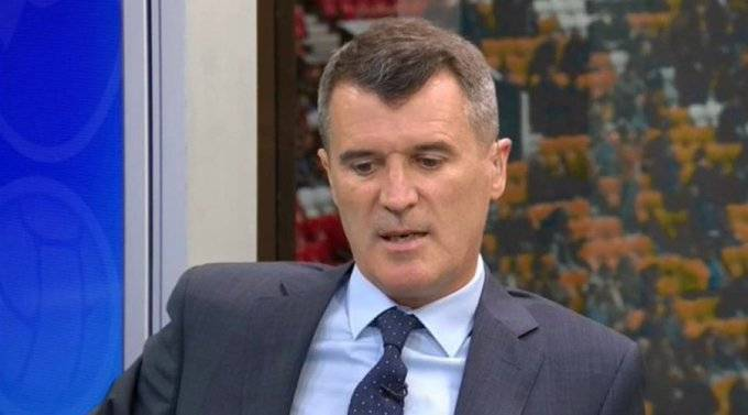 Roy Keane wishes Man Utd had signed Arsenal star after 1-0 defeat