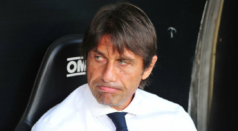 Conte reveals two Chelsea transfer failures which cost the club