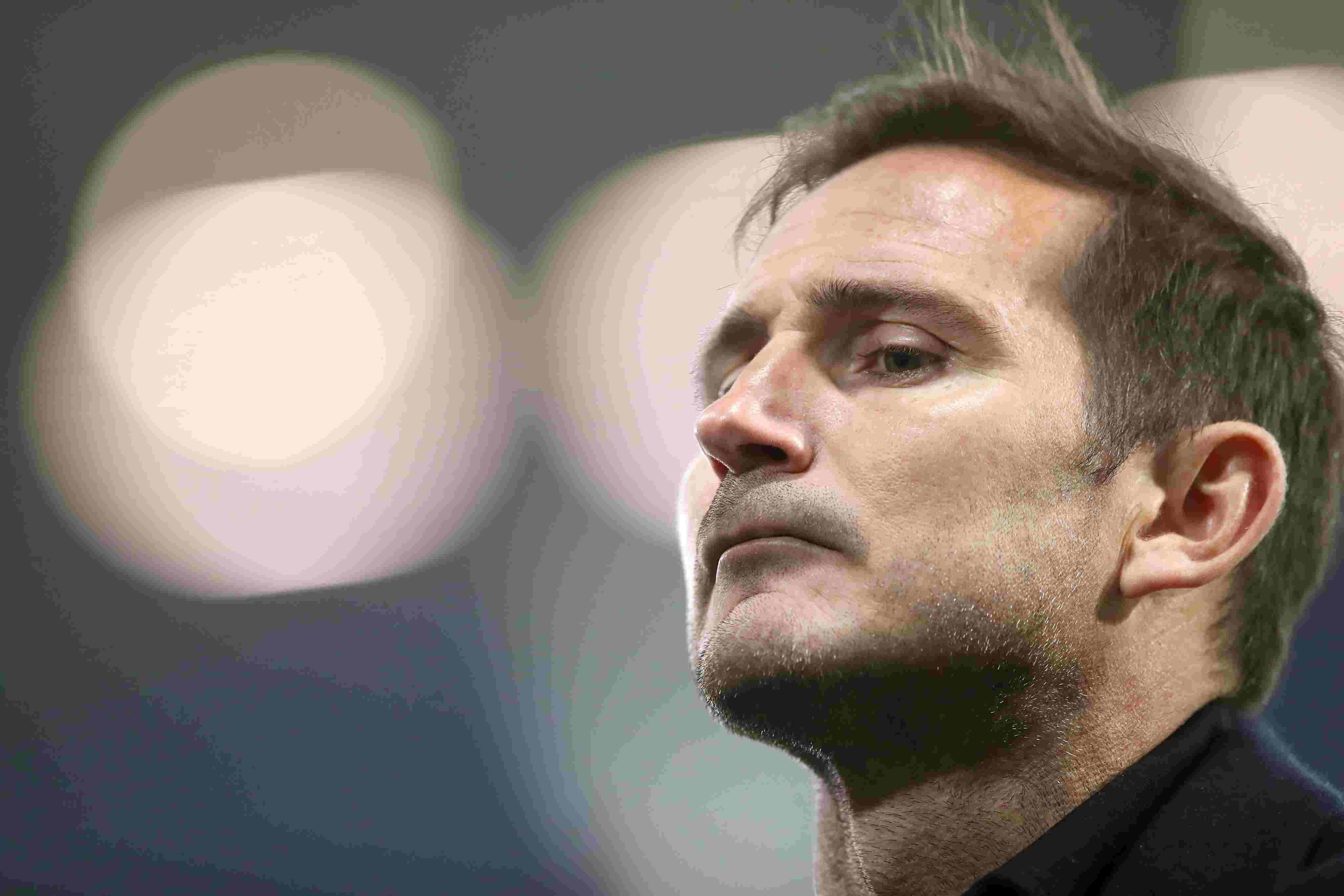 Frank Lampard dealt blow with three key stars set to miss Newcastle clash