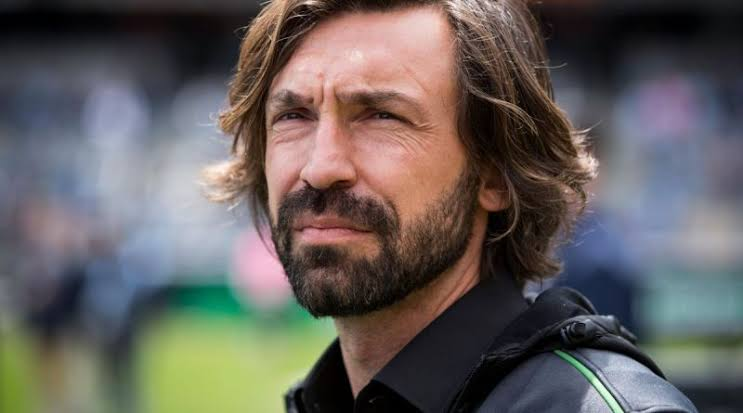 Andrea Pirlo slams Cristiano Ronaldo, others after Fiorentina defeat
