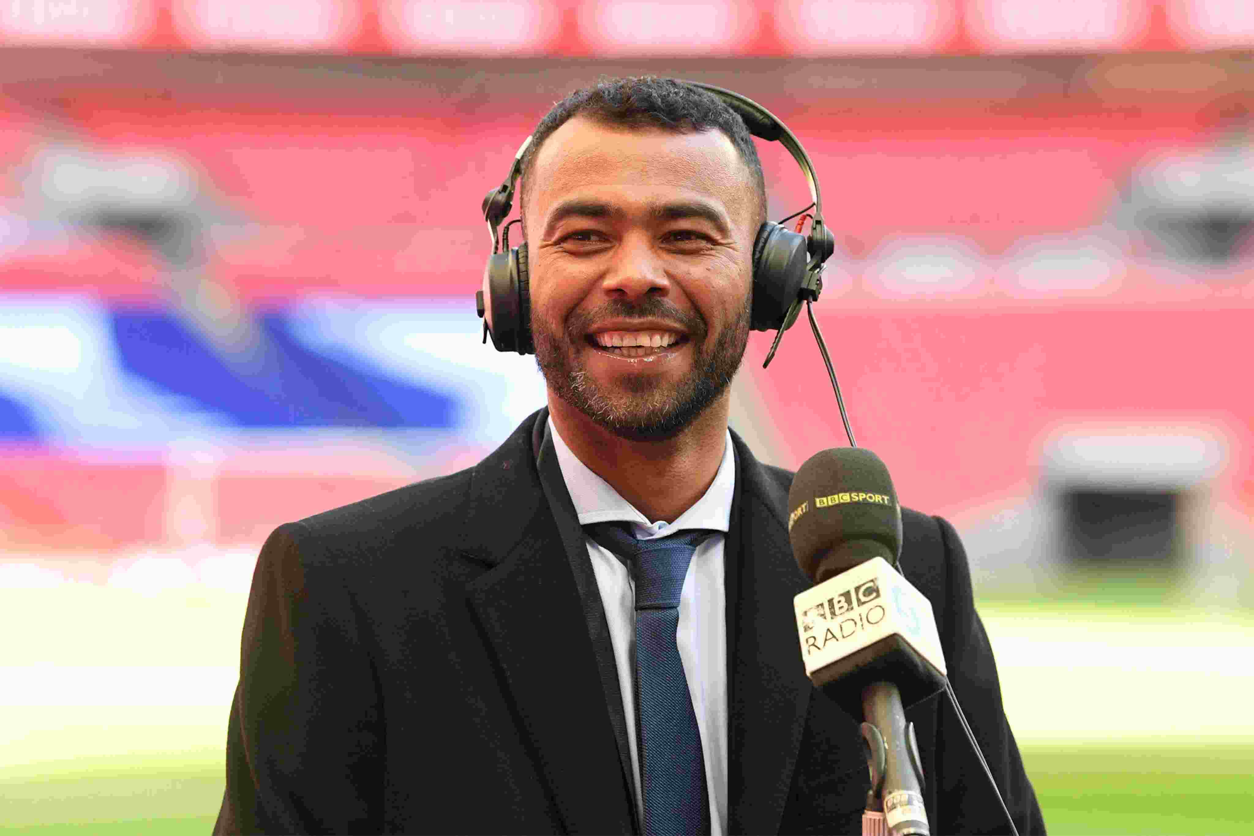 Alan Shearer & Ashley Cole single out Chelsea player who made Man City 'struggle'