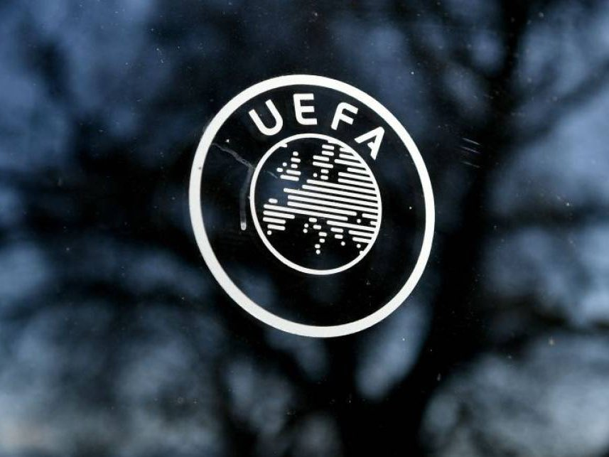 UEFA names four big teams that could be banned