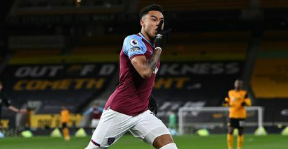 Arsenal to beat West Ham to Jesse Lingard transfer this summer