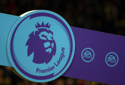 Premier League to ban 'big six' over European Super League plans
