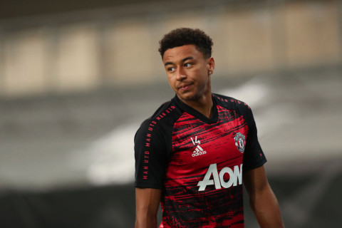 West Ham vow to do anything to sign Jesse Lingard as Man Utd set asking price