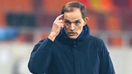 Tuchel explains the biggest difference between managing PSG & Chelsea