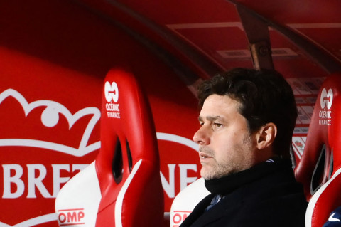 Pochettino tells PSG he wants to leave with Tottenham & Real Madrid interested