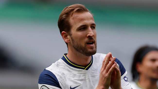 Chelsea ready to offer two players to Tottenham in Harry Kane deal