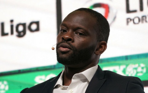 Not even Messi or Ronaldo have achieved this': Saha backs Kante to win Ballon d'Or
