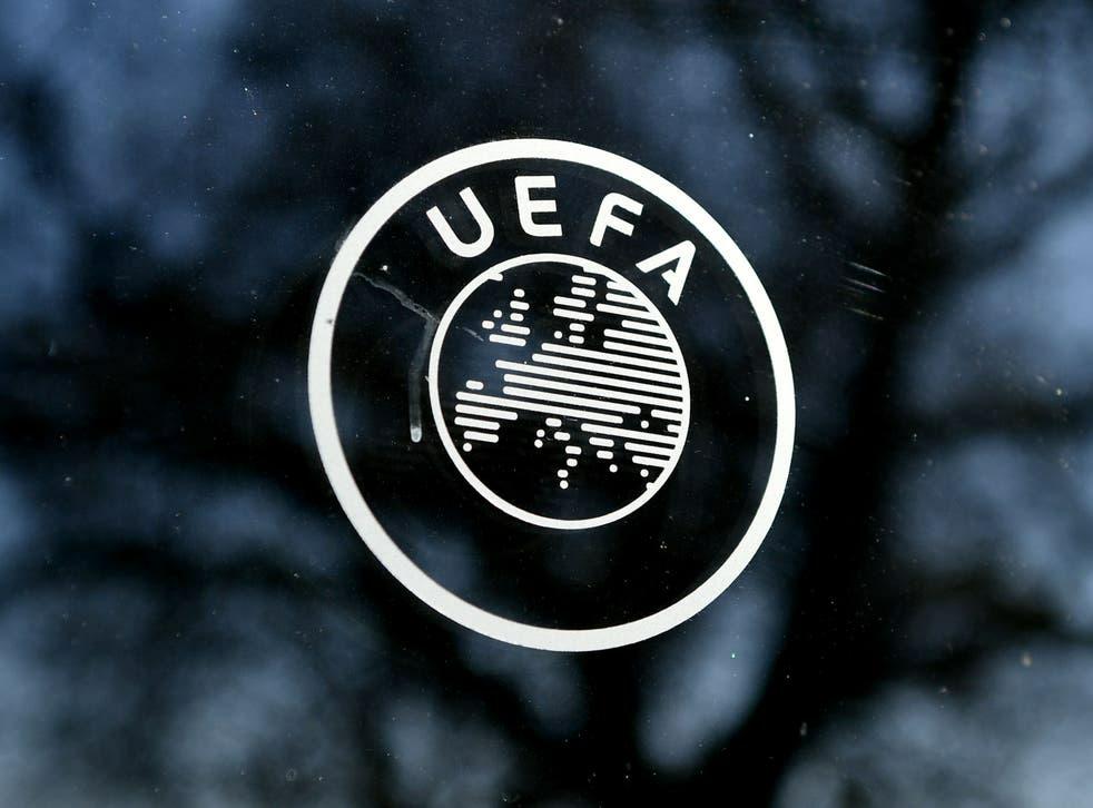 UEFA abolishes away goals rule starting from 2021-2022 season
