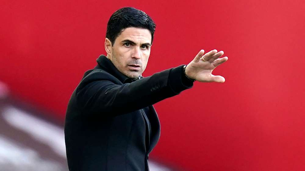 Arsenal made a mistake picking 'inexperienced' Arteta as manager – William Gallas
