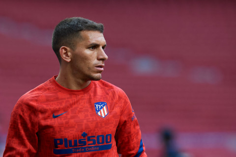 Lucas Torreira speaks out on his Arsenal struggles