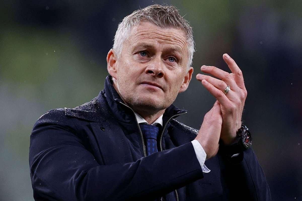 Man Utd hire Chelsea coach to improve specific area of Solskjaer's team